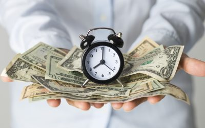 Customers Save Time & Money with Informer 5