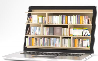 """Does """"Off-The-Shelf"""" Software Suit Your Business?"""