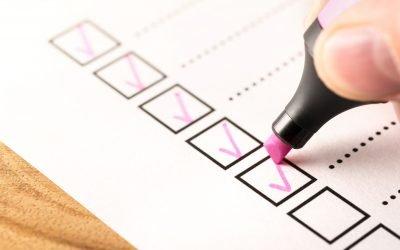 Informer in the Barc Bi Survey